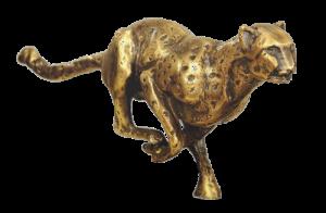 Gepard Biznesu 2013 dla Spółki RAMA